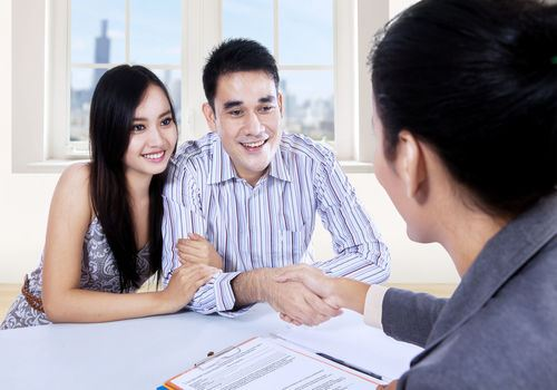 How Does Takaful Insurance coverage Work?