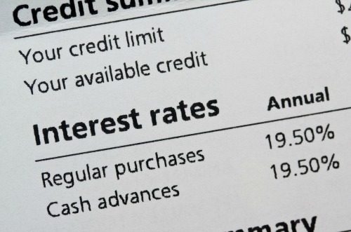 How To Save on Curiosity for Credit score Playing cards and Loans