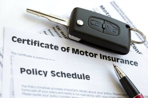 How You Can Purchase Your Motor Insurance coverage in Underneath three Minutes